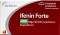 Ifenin Forte