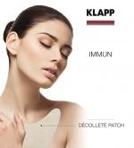 Immun DecolletePatch