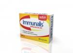 Immunalis