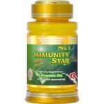 Immunity Star