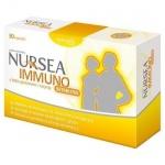 Immuno Betarutin