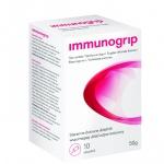 Immunogrip