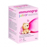 Immunogrip junior