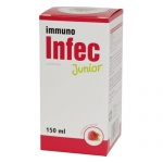 ImmunoINEC Junior
