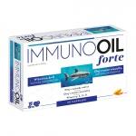 ImmunoOil Forte