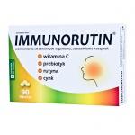 Immunorutin