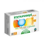 Immunosept plus