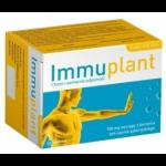 Immuplant