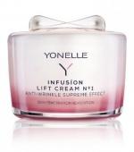 Infusion Lift Cream