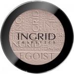 Ingrid Egoist