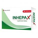 Inhepax