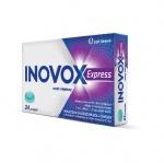 Inovox Express miętowy