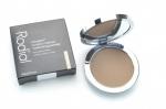 Instaglam Compact Deluxe Bronzing Powder