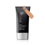 Instaglam Skin Tint