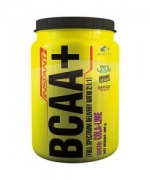INSTANT BCAA+