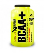 Instant Xtreme BCAA+ 8:1:1