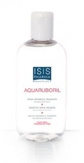 Isis AquaRuboril