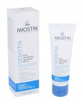 Iwostin Sensitia