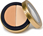 Jane Iredale Circle Delate