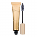 Jane Iredale Longest Lash
