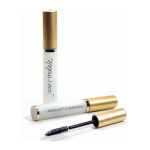 Jane Iredale PureLash