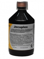 Jecuplex VeyFo