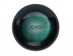 Joko Mineral