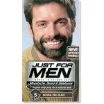 Just For Men Żel Koloryzujący