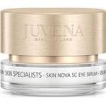 Juvena Skin Specialist