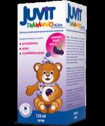 Juvit Immuno Kids