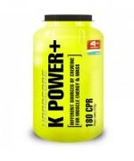 K Power+