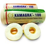Kamagra do ssania