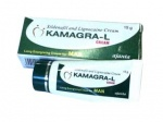 Kamagra L