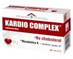 Kardio Complex