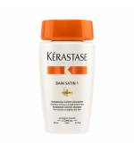 Kerastase Irisome