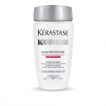 Kerastase Prevention