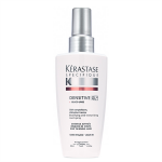 Kerastase Prevention Densitive GL