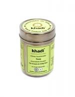 Khadi Neem