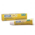 Kin Oro Extra Forte