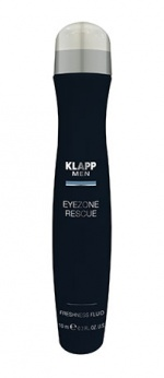 Klapp Men Eyezone Rescue