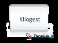 Kliogest