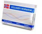 Kolagen Norweski