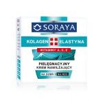 Kolagen+Elastyna