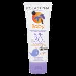 Kolastyna Baby