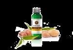 Kosmetyczny olejek arganowy