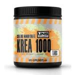 Krea 1000