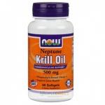 Krill 1000