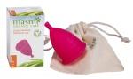Kubeczek menstruacyjny Masmi