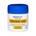 Kurkumina Nano