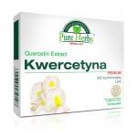 Kwercetyna Premium